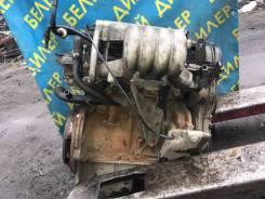 Двигатель Daewoo Nexia A15MF