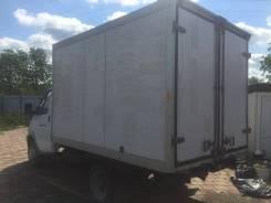 ГАЗ 33021. Продается рефрижератор, 2 780куб. см., 1 200кг., 4x2