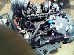 Двигатель на Mitsubishi Outlander PHEV, Outlander GG2W, GF2W, 4B11