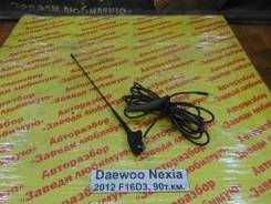 Антенна Daewoo Nexia Daewoo Nexia 2012