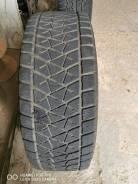 "Продаю резину Bridgestone. 7.0x70"" 6x139.70 ET38 ЦО 67,1мм."