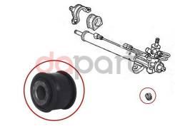 Сайлентблок рулевой рейки Honda Odyssey 05-/Acura MDX 07-13 SAT ST53685SHJA02B