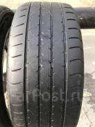 Dunlop SP Sport 2050, 225/45 R18