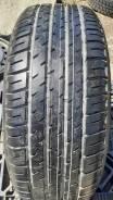 Michelin Pilot HX, 225/55 R16