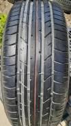 Bridgestone Potenza RE040, 205/55 R16