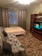 1-комнатная, улица Давыдова 17. 30,9кв.м.
