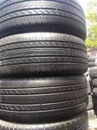 Bridgestone Dueler H/L 850, 225/55R18