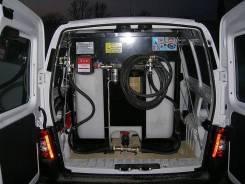 Продажа дизельного топлива, от 39р/л