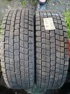 Bridgestone Blizzak MZ-03, 175/70 R13