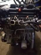 Двигатель 3A90