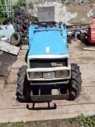 Mitsubishi. Продам трактор, 14,00л.с.