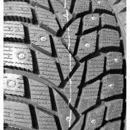 Dunlop SP Winter Ice 02, 185/65 R15 92T XL