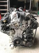 Двигатель QR25DE 2015 год