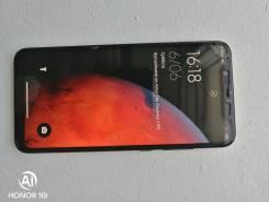 Продам телефон, Xiaomi mi8