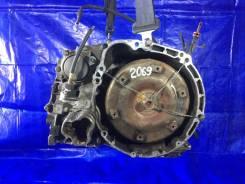 Контрактная акпп Toyota 4E/5E A242L/A132L. 4-speed. 2pin. A2037
