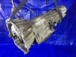 Контрактная акпп Infiniti S50 2003-2008гг. FX35 VQ35DE 4WD A2107