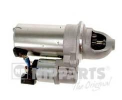 Стартер для а/м Hyundai/KIA ix35 (09-)/Sportage III (10-) 2.0i Optima