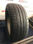 Goodyear Eagle Revspec RS-02, 195/50 R16