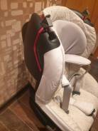 Авто кресло Maxi-cosi от 9 до 22 кг