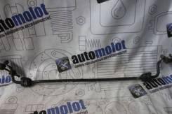 Стабилизатор задний Hyundai, Kia Optima III, Sonata VI [555103S001]