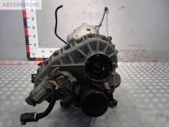 АКПП Mercedes W163 (ML Class) 2003, 2.7 л, диз (722.661 / 1632702100)