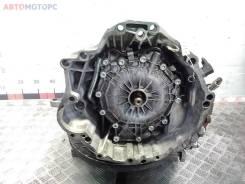 АКПП вариатор Audi A4 B6 2004, 2.5 л, дизель (GHZ)