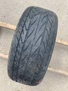 Dunlop SP Sport LM701, 205/45zr16