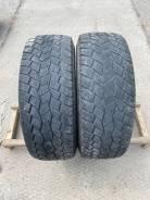 Toyo Tranpath A/T, 275/70 R16