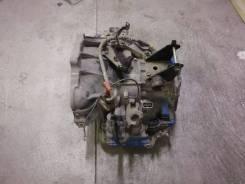 АКПП Toyota Allion ZZT240 1ZZFE U341E-02A 51000 км.