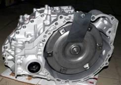 Акпп U660/U760 ремонт, гарантия 3 года