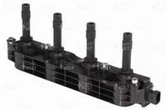 Катушка зажигания для а/м Opel Astra H (04-)/Astra G (98-)/Vectra B ( 19005212