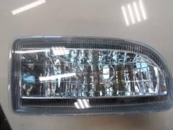 Фара противотуманная новая Toyota LAND Cruiser 100 98-07, R 1769