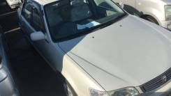 Стойка Toyota Corolla AE110 5A-FE, передняя правая