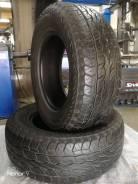 Kumho Road Venture S AT, P 265/65 r17