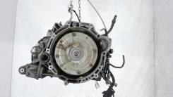 Продам АКПП Форд фокус 2008 2 Англия 90 Т. Пробег, двигатель 1,6, 4 ст