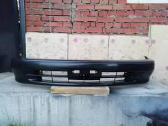 Бампер Передний Toyota Corolla AE110, AE111, AE114, EE111, CE110,97-00