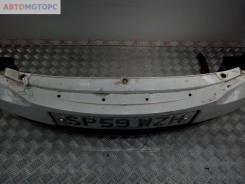 Бампер передний Skoda Octavia 1Z, 2009 (Хетчбэк 5 дв. )