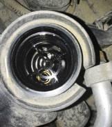 Двигатель в сборе Nissan note he12 hr12de
