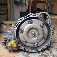 АКПП на Toyota Camry Gracia, Windom, MARK II Qualis 2MZ-FE A541E 2WD.