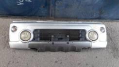 Бампер передний Daihatsu Terios KID