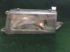 Фара Toyota Corona, 87-92 #T17# 212-1138L-LD, левая перeдняя