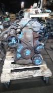 Двигатель, Toyota Probox, NCP50, 2NZ-FE, № 4556024