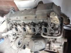 Двигатель ДВС prado 1KZ б/у на запчасти/капитальный ремонт