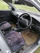 Nissan Avenir. автомат, передний, 1.5 (97л.с.), бензин, 242 523тыс. км