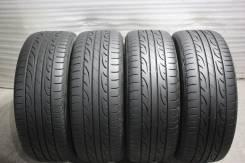 Dunlop SP Sport LM704. летние, 2014 год, б/у, износ 20%