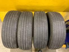 Bridgestone. летние, б/у, износ 90%
