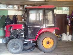 Shifeng SF-244. Продается трактор, 24 л.с. Под заказ