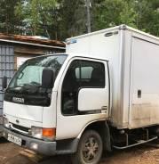 Nissan Atlas. Продам грузовик , 3 000куб. см., 1 500кг., 4x2