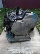 Продам акпп на тойоту церес AE-101 год1997 A245E-04A
