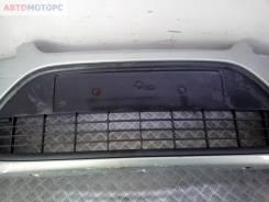 Бампер передний Ford Focus 2, 2008 (Хетчбэк 5 дв. )